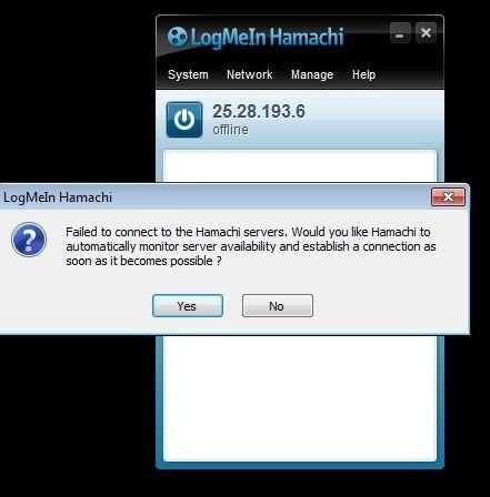 hamachi problem 2 .jpg