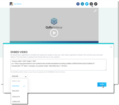 g2s2480_embedvideos.png