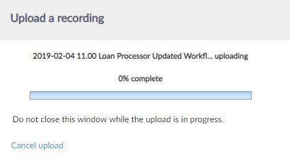 GoTo Webinar Recording Error.jpg