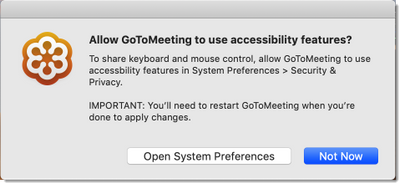 endpoint8390_mac_accessibility.png