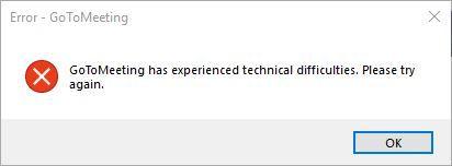 GTM Technical Difficulties.JPG