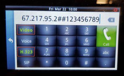 LifeSize Call Settings.jpg