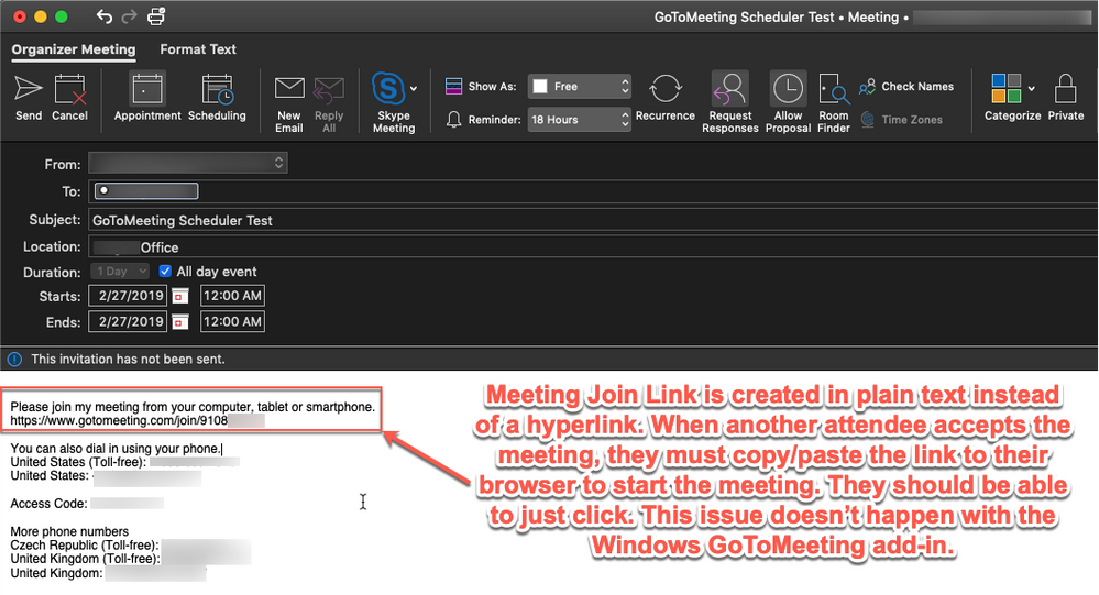 GoToMeetingScheduler2.png