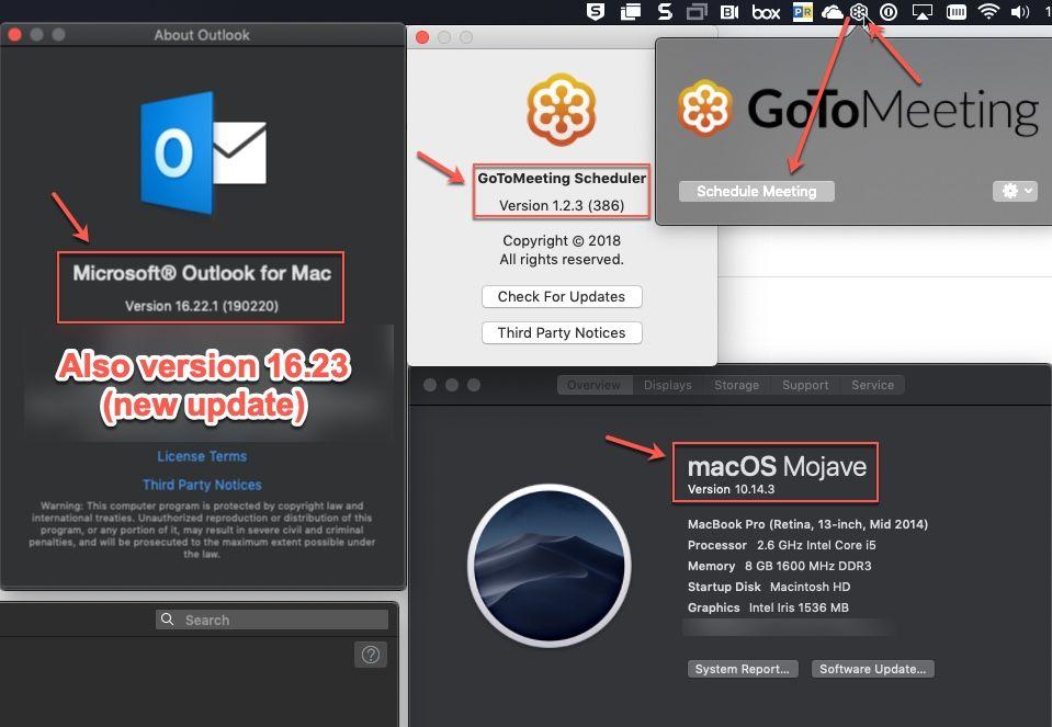 GoToMeetingScheduler1.jpg