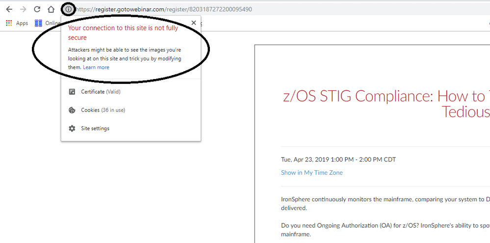gtw-registration-page.png
