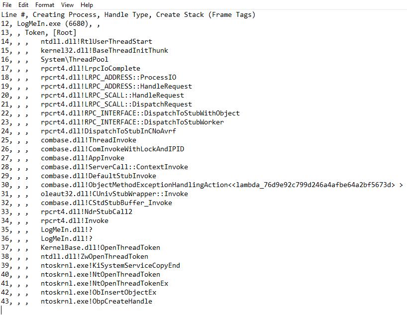 Logmein token handle stack.PNG