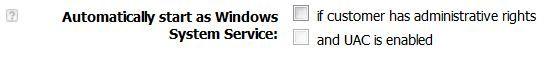 Automatically start as Windows System Service.JPG