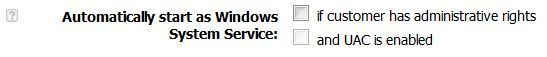 Automatically start as Windows System Service.JPG