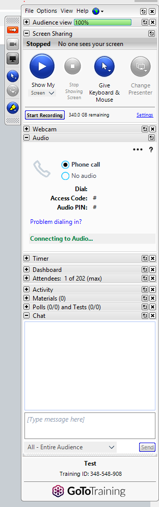 GoToMeeting Audio Pin Blank.PNG