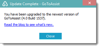 UpdateComplete.png