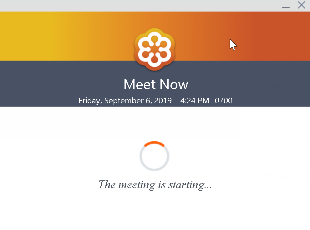 2019-09-06 16_35_19-GoToMeeting - GoToMeeting.png
