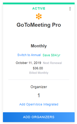 My Active Plan (GoToMeeting Pro).png