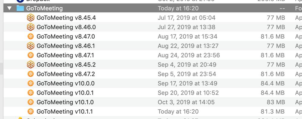 Screen Shot 2019-10-05 at 21.15.19 .png