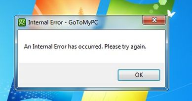 internal_error.jpg