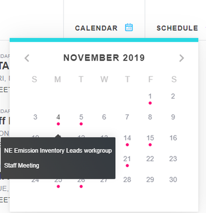 Calendar with red dots.png