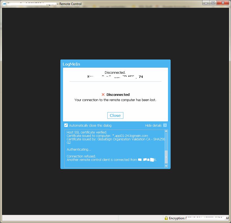 logmein error.png